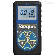 美国SEI Ranger核辐射检测仪(αβγΧ)