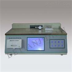 摩擦系数测定仪厂家