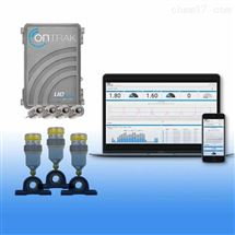 ONTRAK超声波轴承自动润滑系统在线监测SMARTLUBE