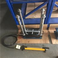 YW-800原位壓力機現貨發售