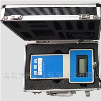 手持式LB-SS-BS便携式污泥浓度计厂家
