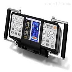 混凝土超声断层扫描仪