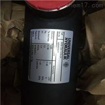 德国黑格GEA HILGE泵冷却器