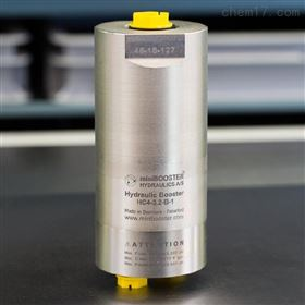 MiniBOOSTER HC4-5.1-B-1增压器