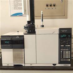 制冷行业氦质谱检漏仪制造商  锐诚