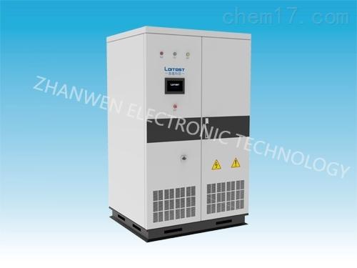 洛儀科技电网模拟器PAS 5000L系列