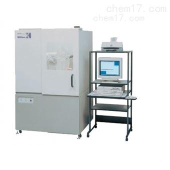XRD-7000X射线衍射仪