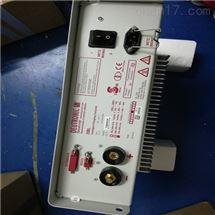Deutronic马达控制器ESM5技术参数