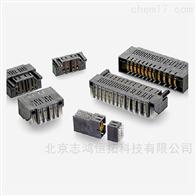 2801-0101-01Encitech  连接器