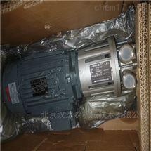Speck立式液压油泵IN-VB 2-140