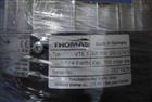 特价THOMAS隔膜液泵 THOMAS微型隔膜泵