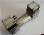 2660VGHI56托马斯线性泵商务平台