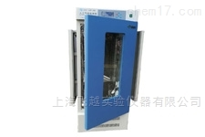 人工气候培养箱箱LHP-150L