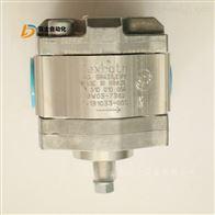 REXROTH齿轮泵0510010008