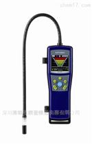DC-IRII日本FUSO DC-IR2便携式冷媒检漏仪