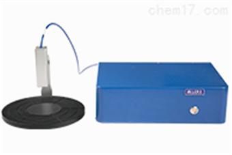 FM100-SE 膜厚测量仪