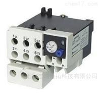 TH-P60E/ETAeta   继电器