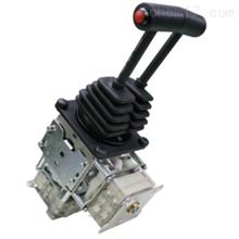 QT101-1S/K104-WDSD5F主令控制器
