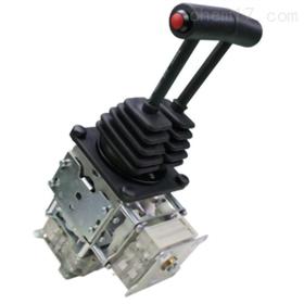 qt7b-8/sl主令控制器