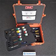 DES-40Texas Automation热封机 型号DES-30 设备