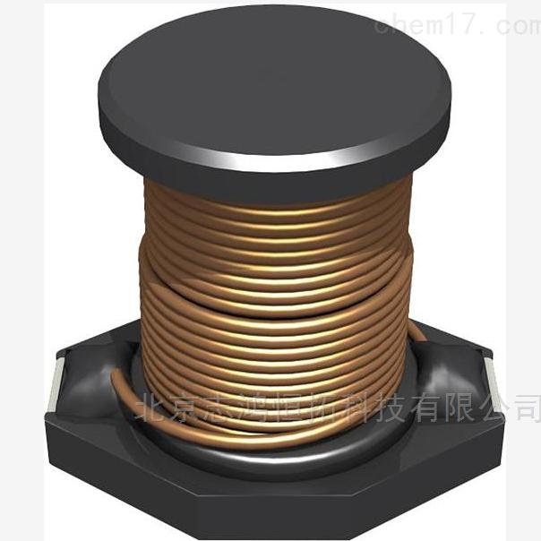 fastron   电感器