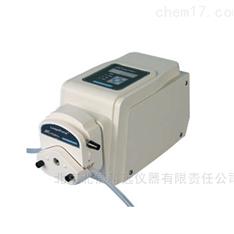 蠕动泵 掉电记忆式蠕动泵 手调式蠕动泵
