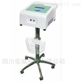 HW-4001T型吞咽神经和肌肉电刺激仪