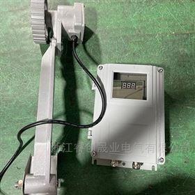 DH-I,DH-II打滑检测器(失速开关)