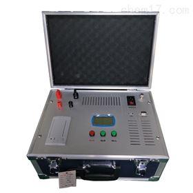 30A接地导通测量装置
