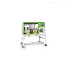 龙跃LAI-3厌氧培养箱