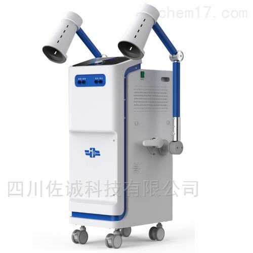 HW-9002B型熏蒸治疗仪