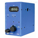 美国Interscan 4160-2 1999ppb型甲醛分析仪
