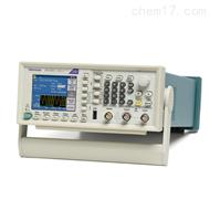 函数信号发生器美国泰克Tektronix现货