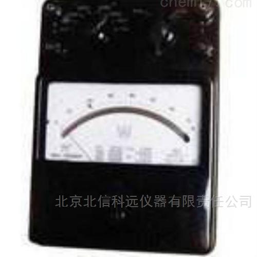 数显直流高压微安表 数显直流高压表 高压电器内绝缘泄漏检测仪