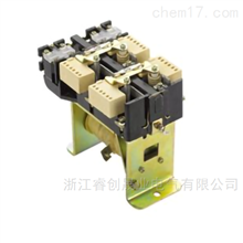 CZ0-150/20直流接触器