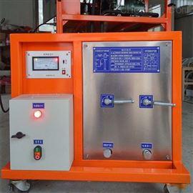 SF6氣體回收凈放裝置/現貨