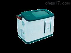 Ontech 340便携式甲烷非甲烷总烃分析仪