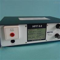 DUPLEX IQIKOWOTEST ISO 19232双丝像质计 测试仪