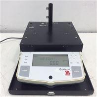 美国Ohmic UPM-DT-1000PA超声功率计测试仪