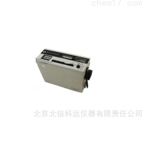 便携式防爆型微电脑粉尘检测仪 粉尘测定仪 粉尘检测仪