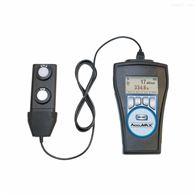 Spectroline XRP-3000白光照度计  测试仪