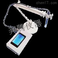 BTB-1010实验室水分析仪 台式电导率仪