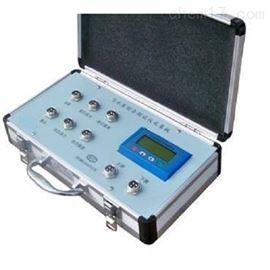 ZRX-14707水泵综合测试仪/