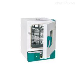KM1-WGLL-85BE电热鼓风干燥箱85L高配 库号:M208027