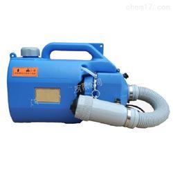 5LWP03-LC-QR05B电动气溶胶喷雾器