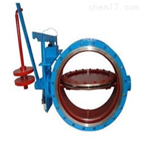 DMF-0.5电磁式煤气安全切断阀