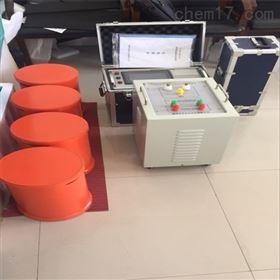 供应/120KV/2mA直流高压发生器