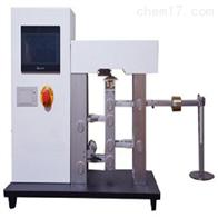 srt-104ASTM F2992手套线性耐切割性能试验仪