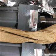 6K-63/45*0630-D901意大利阿托斯ATOS油缸