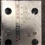 SDKE-1713 DC 10S意大利阿托斯ATOS电磁阀
